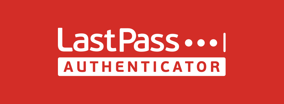 logo-lastpass-authenticator
