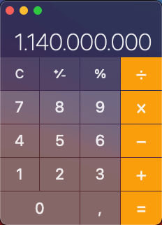 macos-calculator